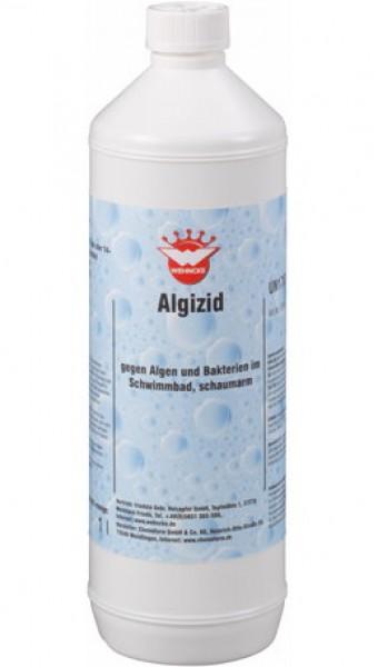 Algizid 5 Liter