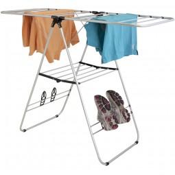 Euro Trail Wäschetrockner Laundry Rack