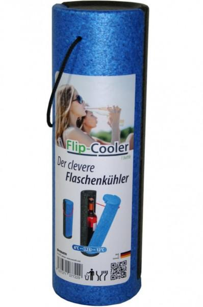 Flip-Cooler