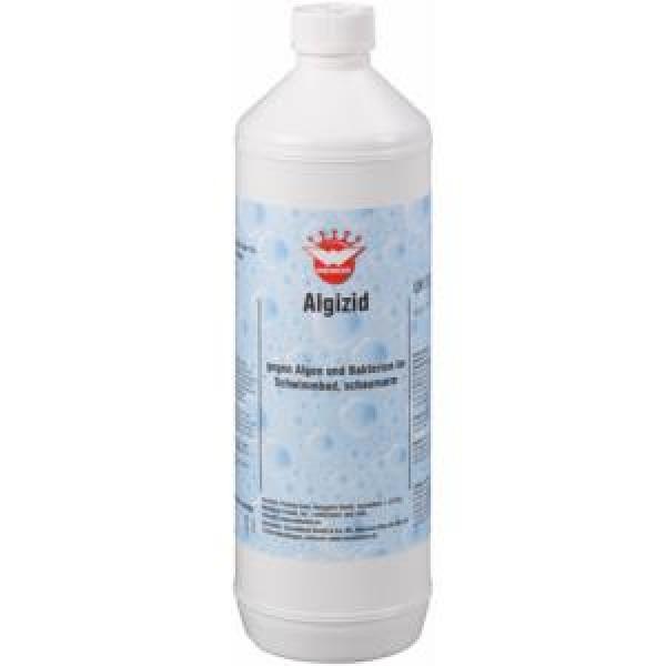 Algizid 1 Liter