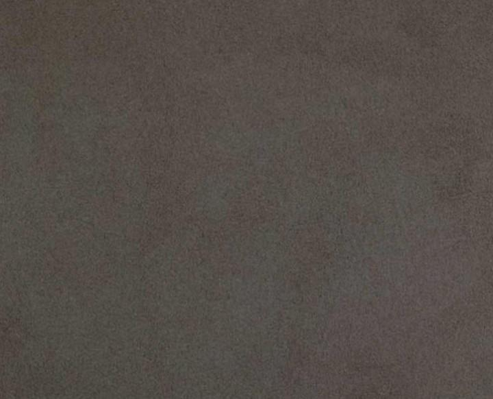 Polsterstoff Wave Dunkelgrau 150 cm breit