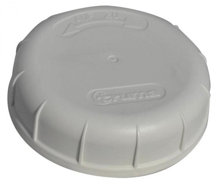 Ersatzteile für Trumatic E - Kaminkappe KKW 2 bianco