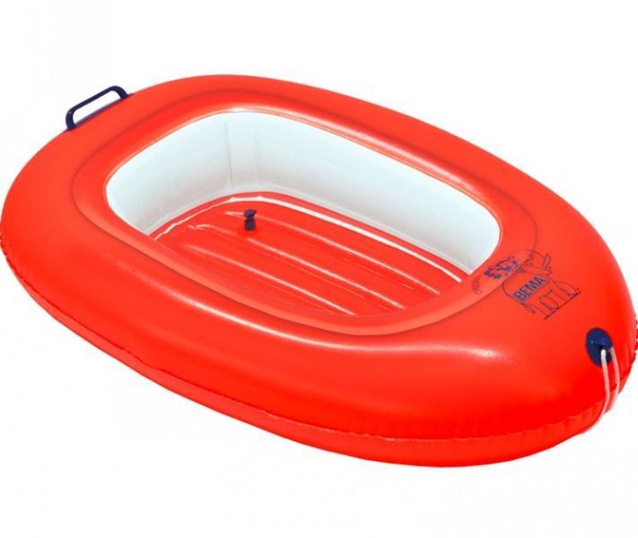 Bema Kinder-Boot