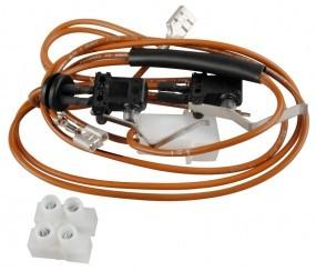 Thetford Kabelsatz für Cassette C2-C3