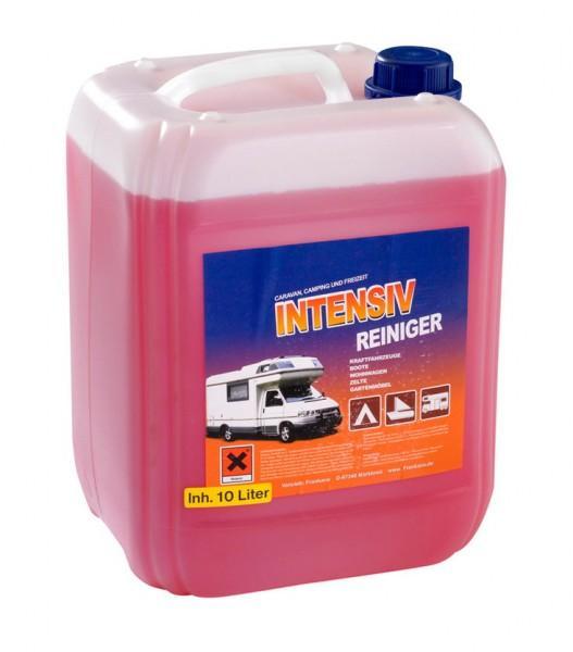 Frankana Intensivreiniger Reiniger 10 Liter
