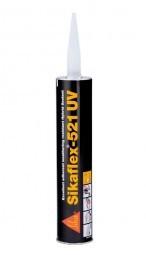 Sikaflex®-521 UV weiß