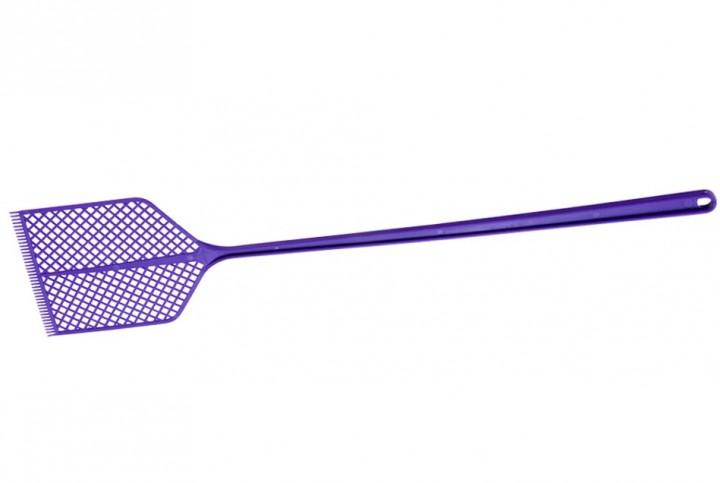 Fliegenklatsche 45 cm