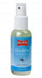 Ballistol Stichfrei