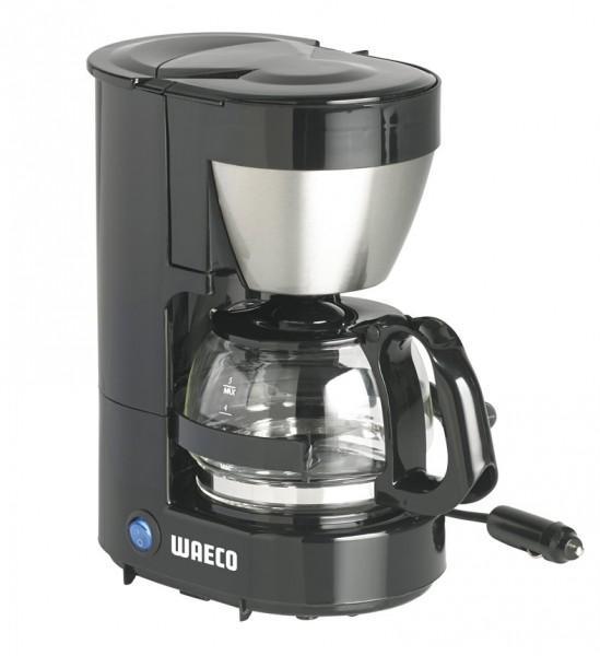Waeco Kaffeemaschine Perfect Coffee 5