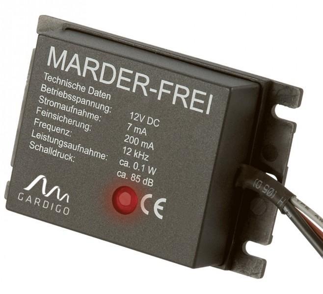 Marder-Frei 12 Volt