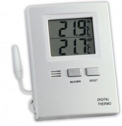 Maxima-Minima-Thermometer