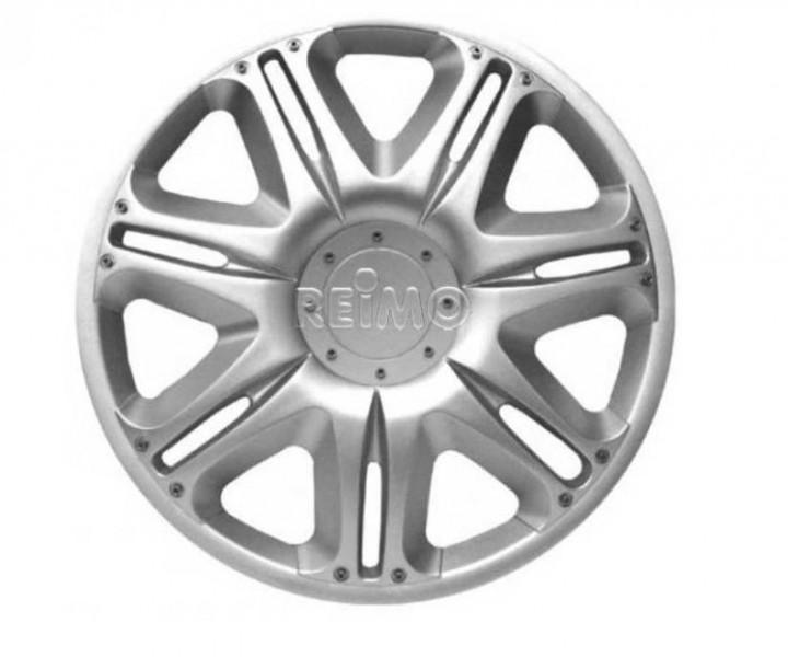 Radzierblende Nascar für VW T5 16 Zoll