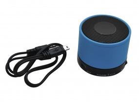 baladéo Minilautsprecher 'Thunder Bay' blau