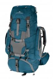 Ferrino Rucksack Transalp blau 60