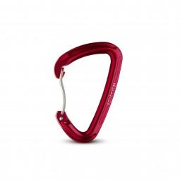 Salewa Karabiner 'HOT G2' wire