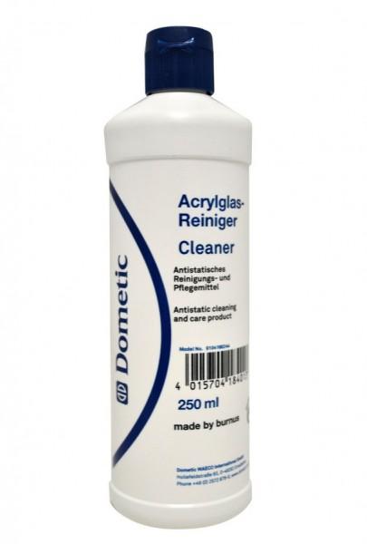 Seitz Acrylglas-Reiniger 250 ml Flasche