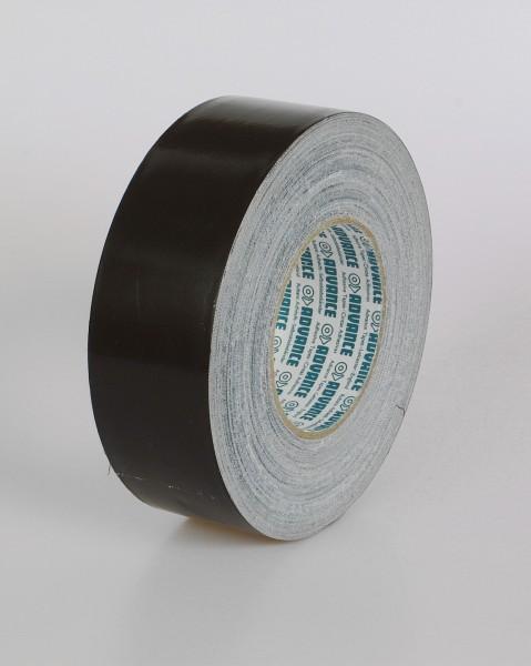 Reparatur Tape 50 m, schwarz