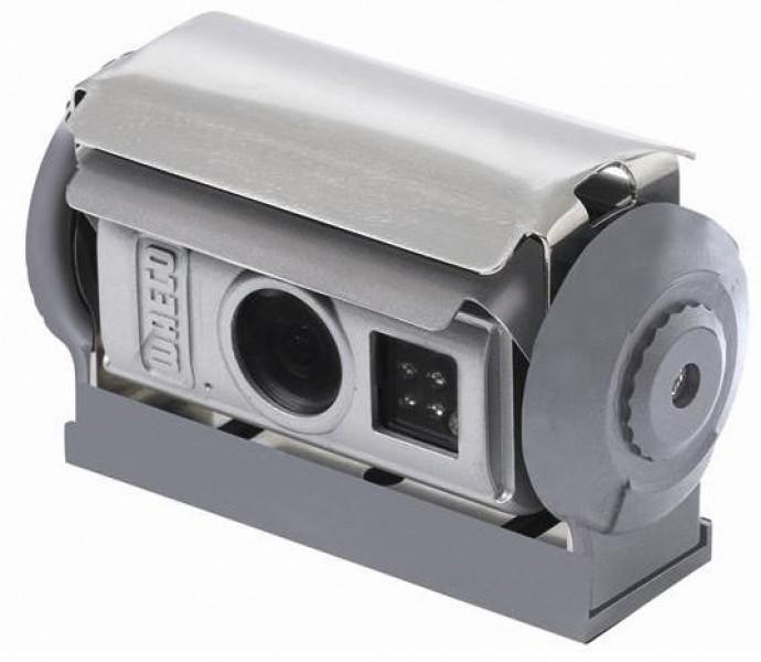 Waeco Farbkamera CAM 80 NAV