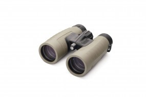 Bushnell Fernglas 'Natureview®' 10 x 42