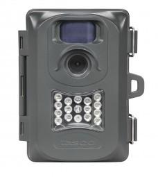 tasco Trail Kamera