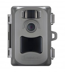 tasco Trail Kamera Infrarot