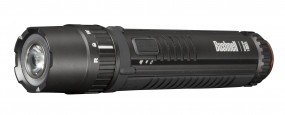 Bushnell LED Stablampe 'Rubicon' 4 AA