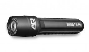 Bushnell LED Stablampe 'Rubicon RC' 500