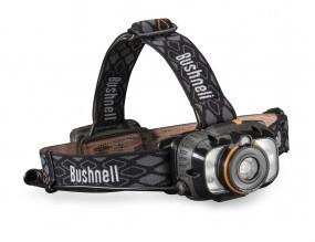 Bushnell Stirnleuchte 'Rubicon 250'