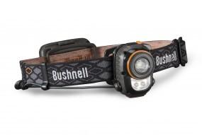 Bushnell Stirnleuchte 'Rubicon 173'