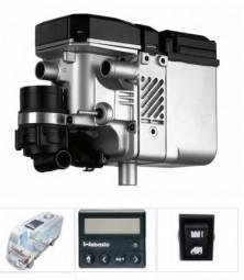 Webasto Wasserheizung ThermoTop C 12 Volt
