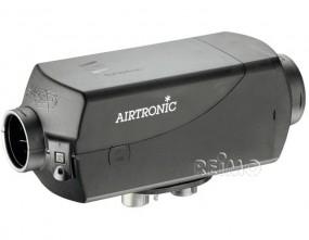 Eberspächer Standheizung Airtronic D2