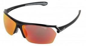 Cebe Sonnenbrille Wild schwarz