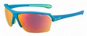 Cebe Sonnenbrille Wild blau