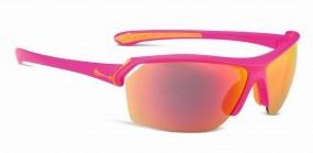Cebe Sonnenbrille Wild neon pink