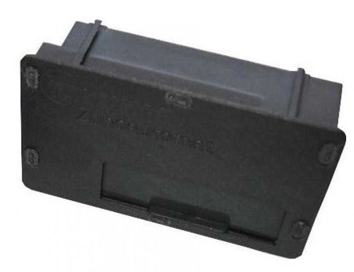 Zündautomat mit Adapterkabel für S 5002, S 5004, S 3002,