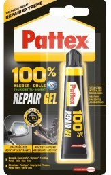 Pattex® Powerkleber Repair Extreme