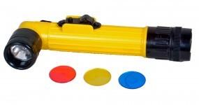 Coghlans Kinder-Taschenlampe