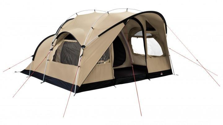 Robens Vista Zelt Modell 600 6 Personen