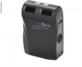 Eberspächer Klimaanlage Ebercool Portable