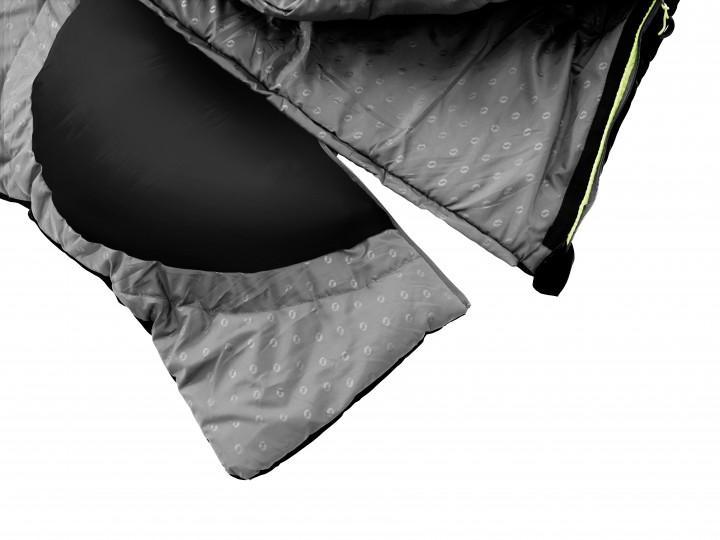 Outwell Schlafsack 'Contour' Standard