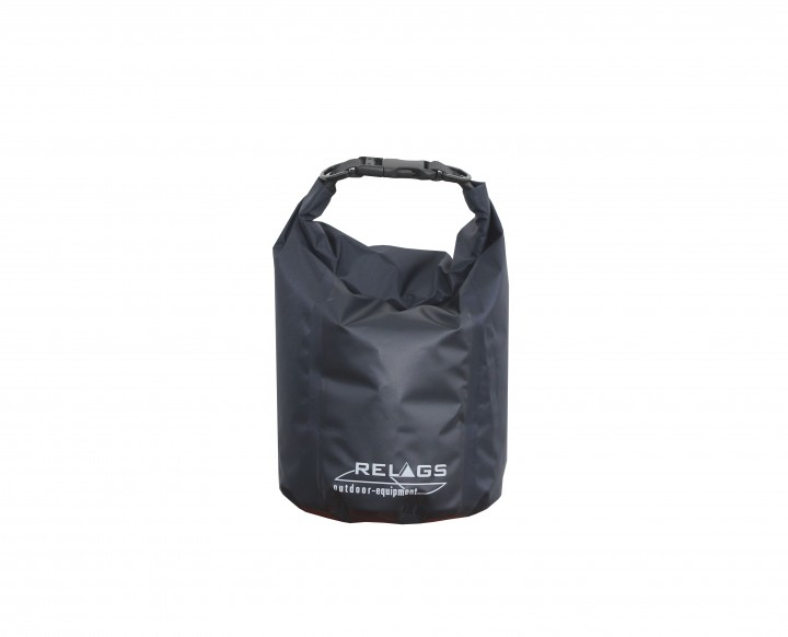 Relags 'Packsack light 70' 3 L, dunkelblau
