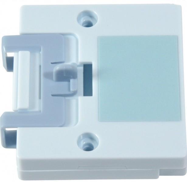 Türverriegelung für Dometic-Kühlschränke, Nr. 241326781/2
