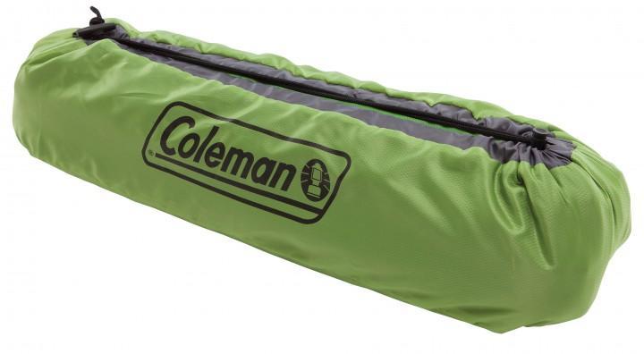Coleman Luftmatratze Compact