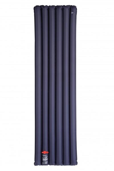 Ferrino Luftmatratze 6 Tube