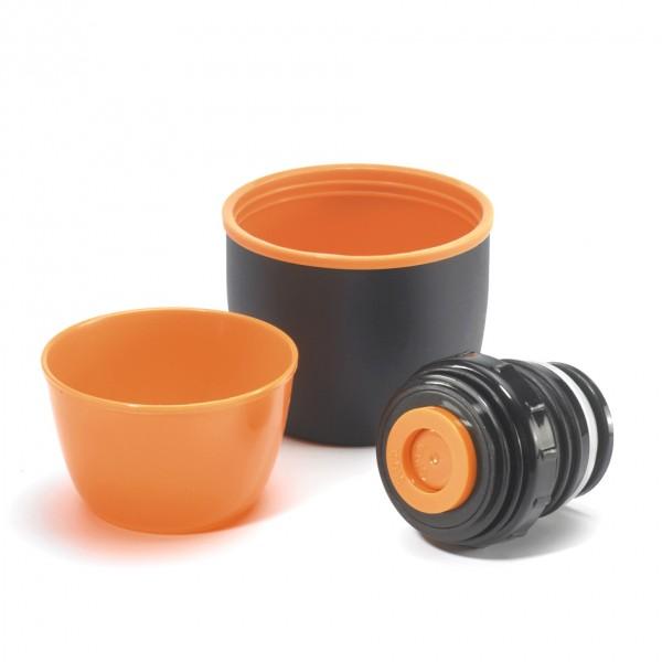 Esbit Isolierflasche 1 L
