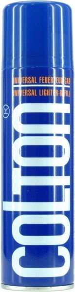 Colton Gas für Feuerzeuge 250 ml