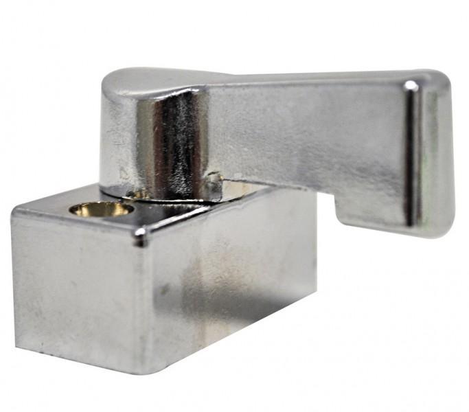 Türverbindungsriegel Stärke 18 mm