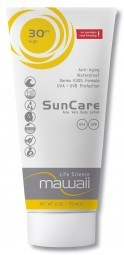 Mawaii 'SunCare' SPF 30 175 ml