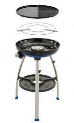 Carri Chef 2 Grill2Braai