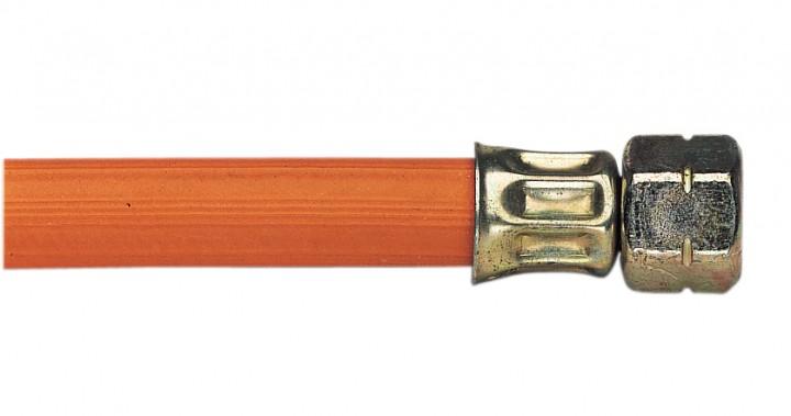 Campingaz Schlauch 1500 mm lang